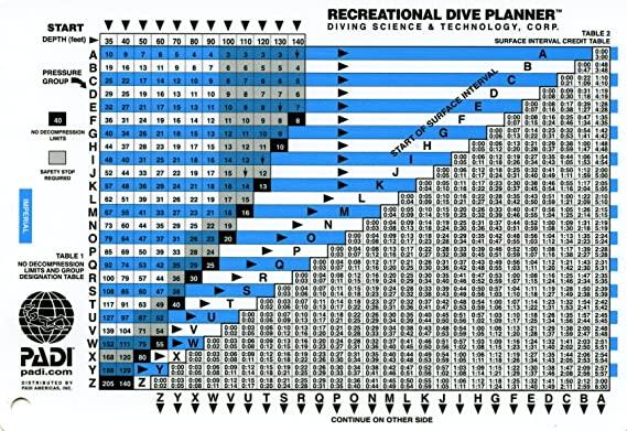 RDP planner image